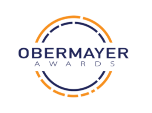 Obermayer Awards